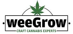 weegrow.ca